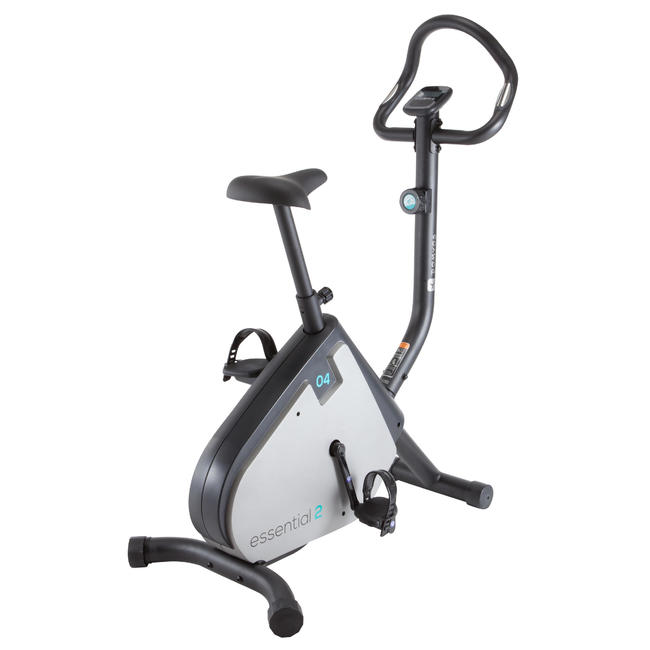 Essential 2 Exercise Bike