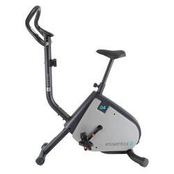 Hometrainer Essential 2 - 1010246