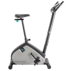 Hometrainer Essential+