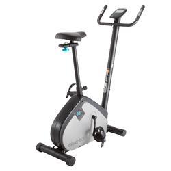 Hometrainer Essential+, geschikt voor occasioneel gebruik