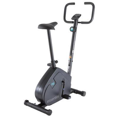 Велотренажер Essential