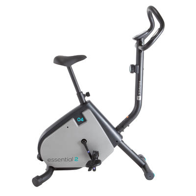 جهاز الدراجة الرياضي Essential 2