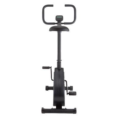 Essential Exercise Bike