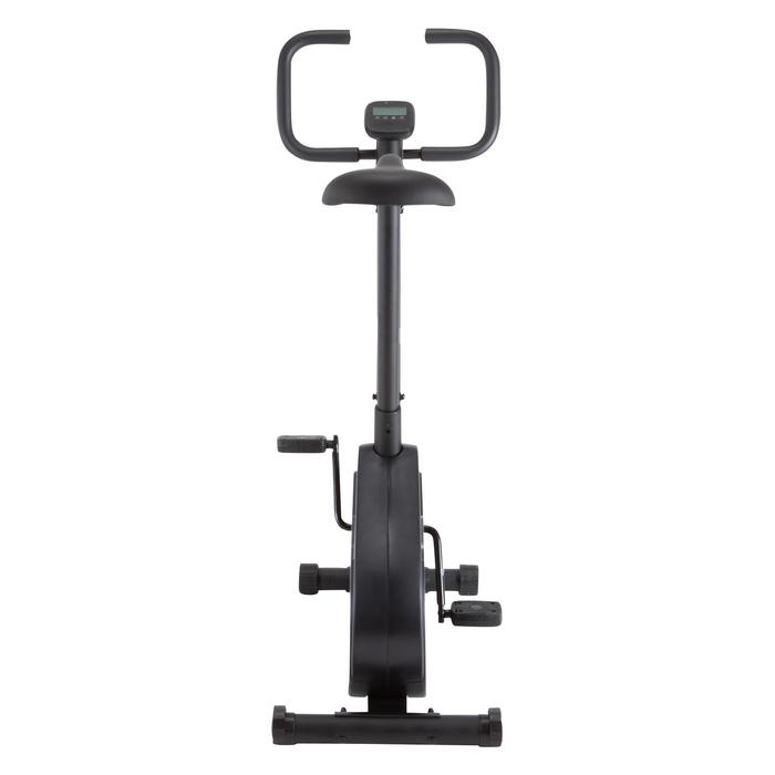 Heimtrainer Essential