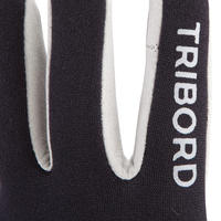 Spearfishing gloves 2mm SPF100