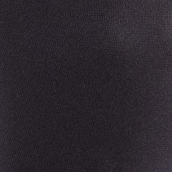 Duikhandschoenen Zabal 2 mm - 101114