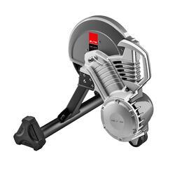 Rollentrainer Turbo Roteo Smart B+ - 1011518