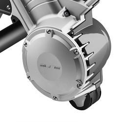 Rollentrainer Turbo Roteo Smart B+ - 1011528