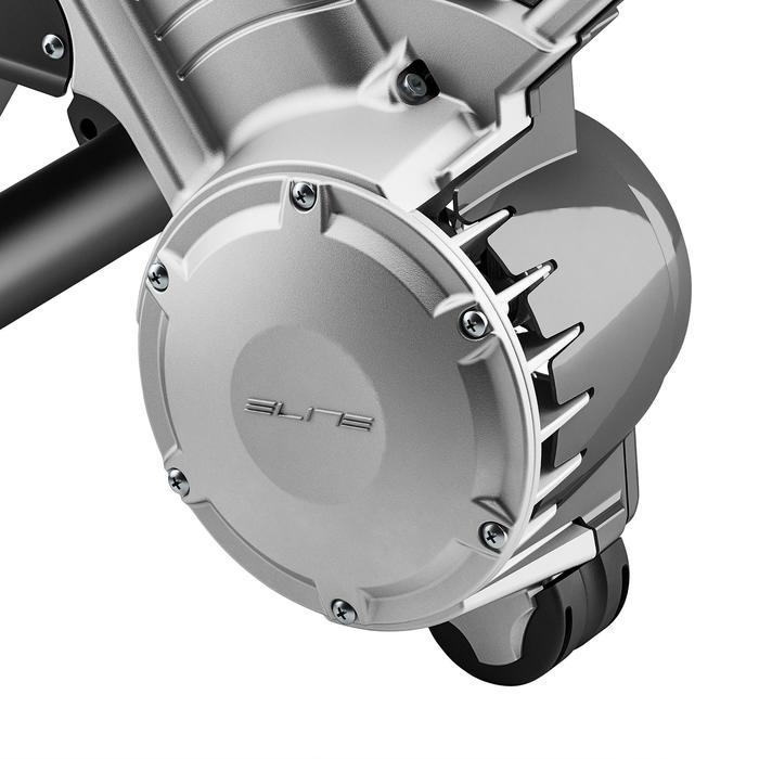 Home trainer Turbo Roteo Smart B+ - 1011528