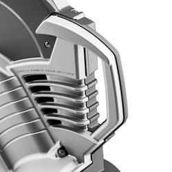 Rollentrainer Turbo Roteo Smart B+ - 1011529