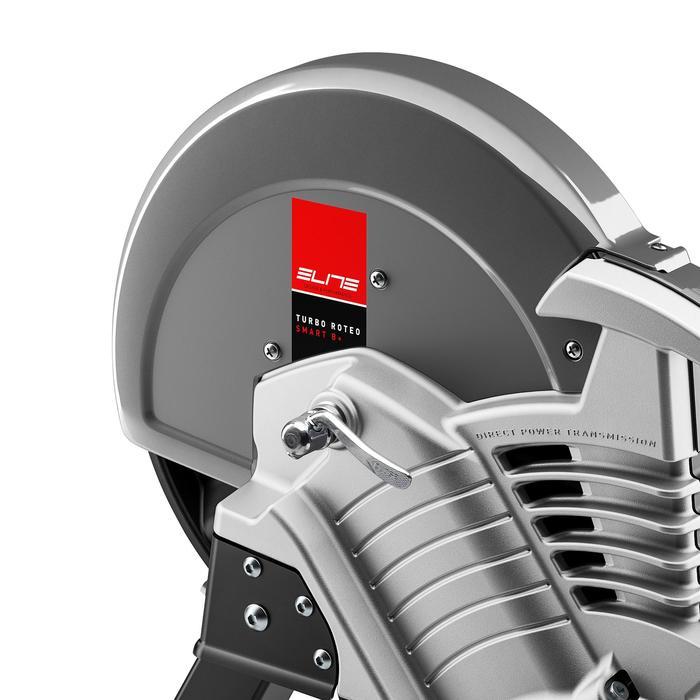 Home trainer Turbo Roteo Smart B+ - 1011530