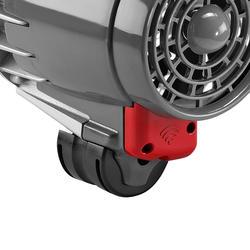 Rollentrainer Turbo Roteo Smart B+ - 1011531
