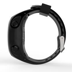 Gps-horloge connected ONmove 120 zwart - 1011827