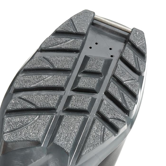 Chaussures ski de fond classique loisir homme Classic 100 NNN - 1011881