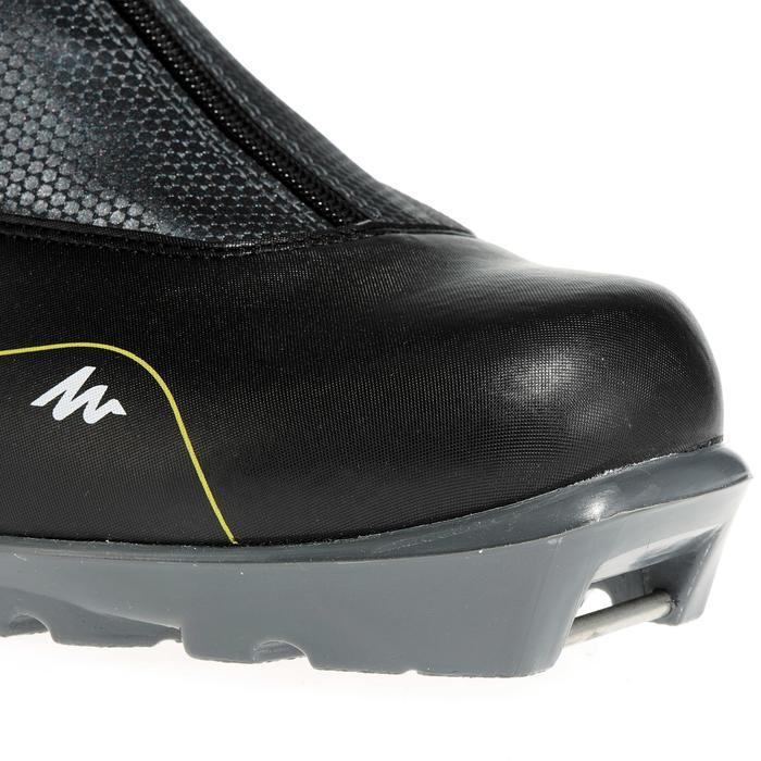 Chaussures ski de fond classique loisir homme Classic 100 NNN - 1011889