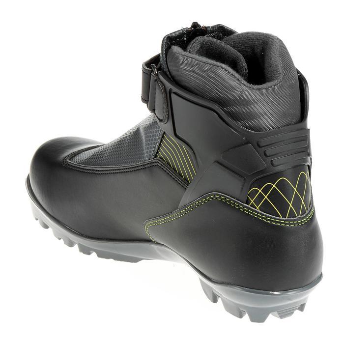 Chaussures ski de fond classique loisir homme Classic 100 NNN - 1011891