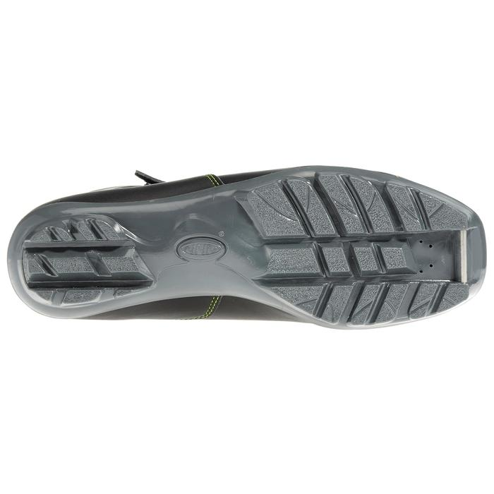 Chaussures ski de fond classique loisir homme Classic 100 NNN - 1011894