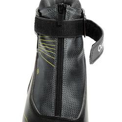 Langlaufschoenen voor heren recreatief Classic 100 NNN - 1011901