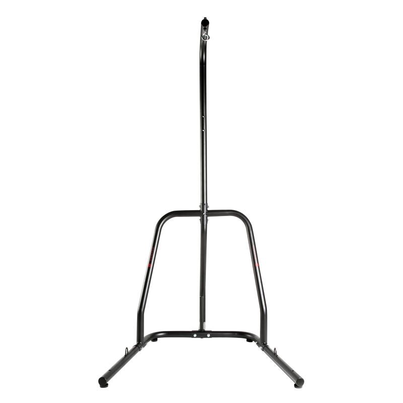 Free-Standing Punch Bag Stand