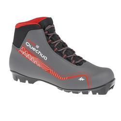 Chaussures ski de...