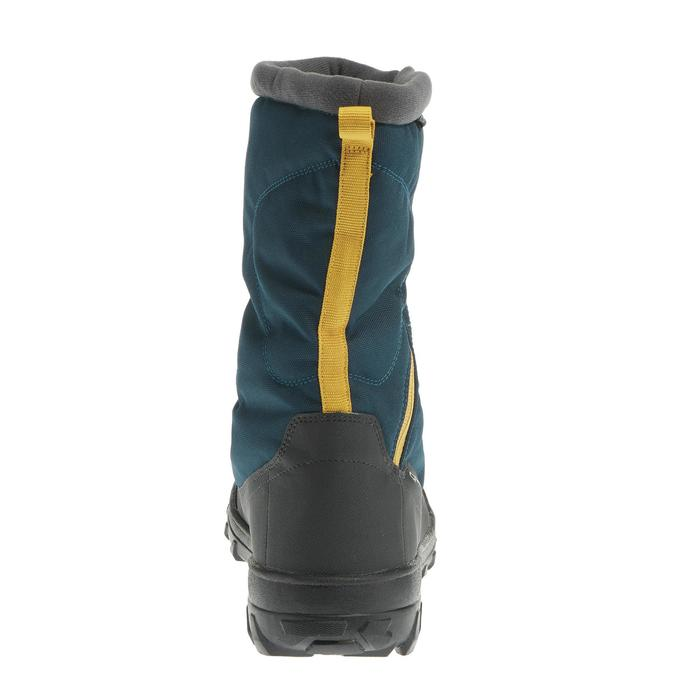 Bottes de randonnée neige homme SH500 chaudes et imperméables - 1012005