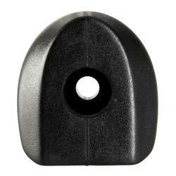 Bremsstopper für Inliner FIT 3 / FIT 5 / FIT 3 Jr / FIT 7 Jr / Play 7 schwarz