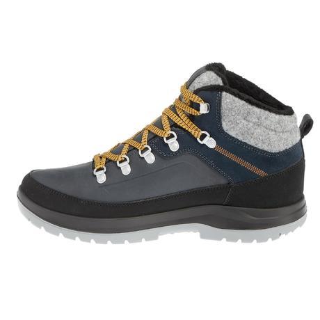 Chaussure Homme Chaussure Randonnee Impermeable Impermeable Randonnee Homme 5Hw8wqYBx
