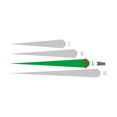 CARTOUCHE L900 36 grammes IMPACT CALIBRE 12/70 PLOMB N°4 X25