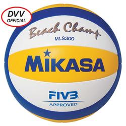 Beachvolleyball Beach Champ VLS 300