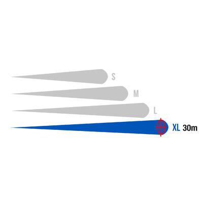 Cartouche CALIBRE 12/76 XL900 35gr Acier Impact plomb 4 X25