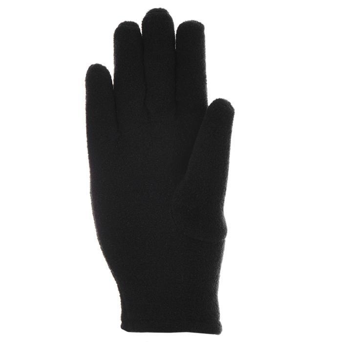 Handschoenen KD SH100 Warm zw - 1013911