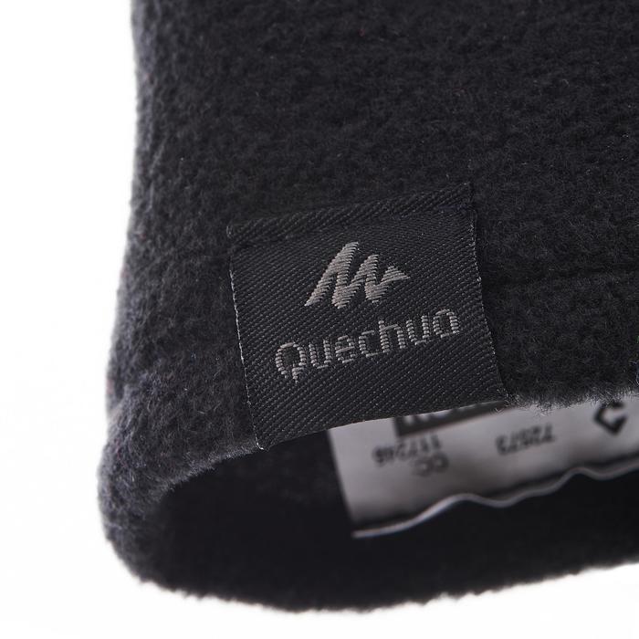 Handschoenen KD SH100 Warm zw - 1013967