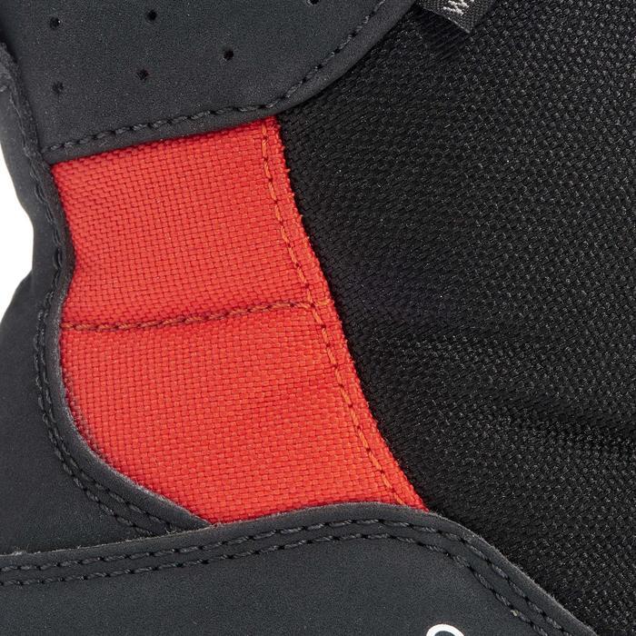 Chaussures de randonnée neige Enfant SH500 active chaudes et imperméables - 1014213