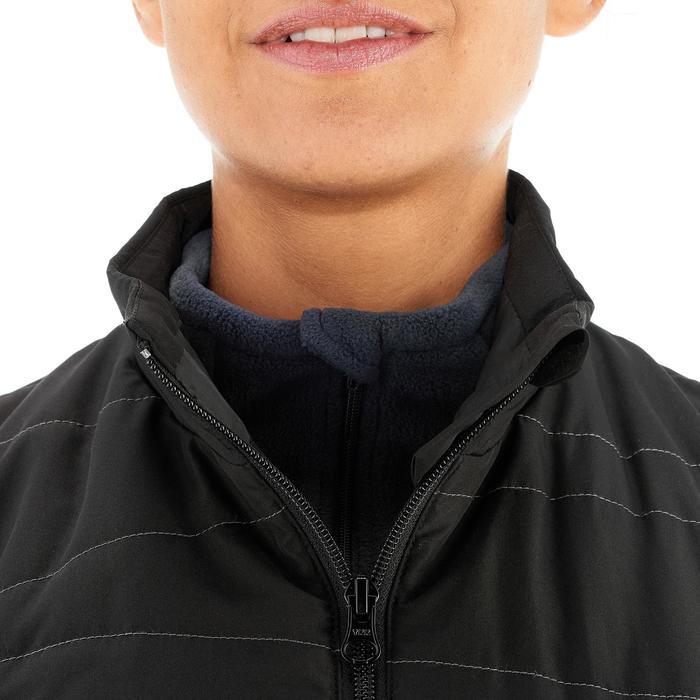 Gilet (doudoune sans manche) randonnée nature femme NH100 - 1015164