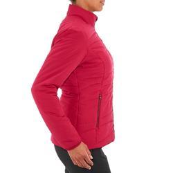Women's Hiking Padded Jacket NH100