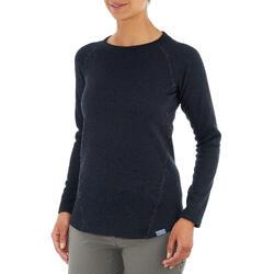 jerseis-bonitos-decathlon-precio-ridiculo