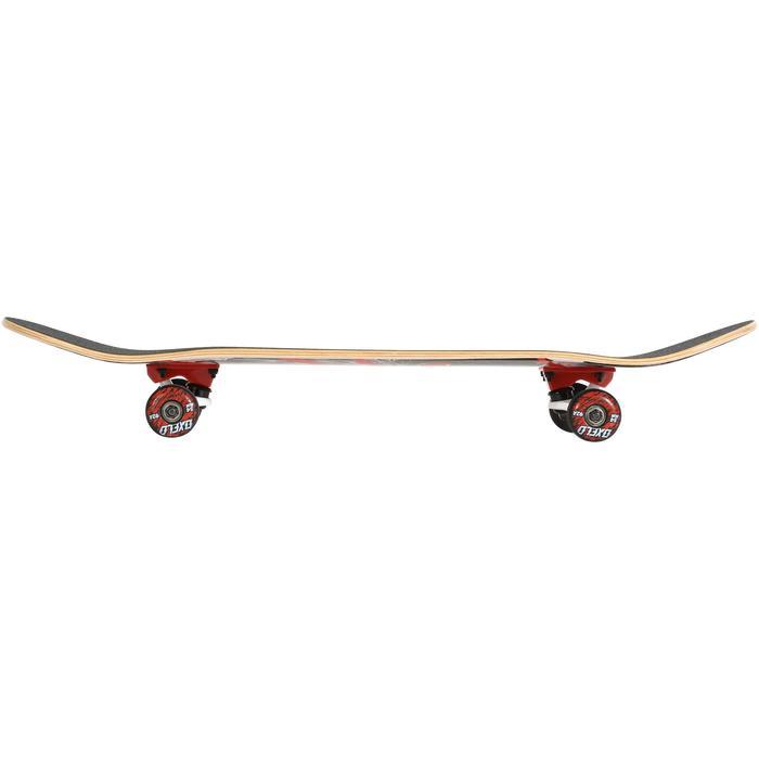 Skateboard SKATE MID500 ROBOT - 1016334