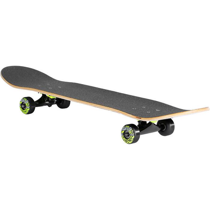 Skateboard SKATE MID500 ROBOT - 1016339