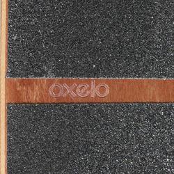 Skateboard Team Fury Pom Pom - 1016347