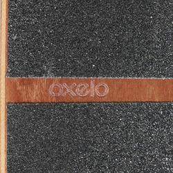 Skateboard Team500 Fury Pompom
