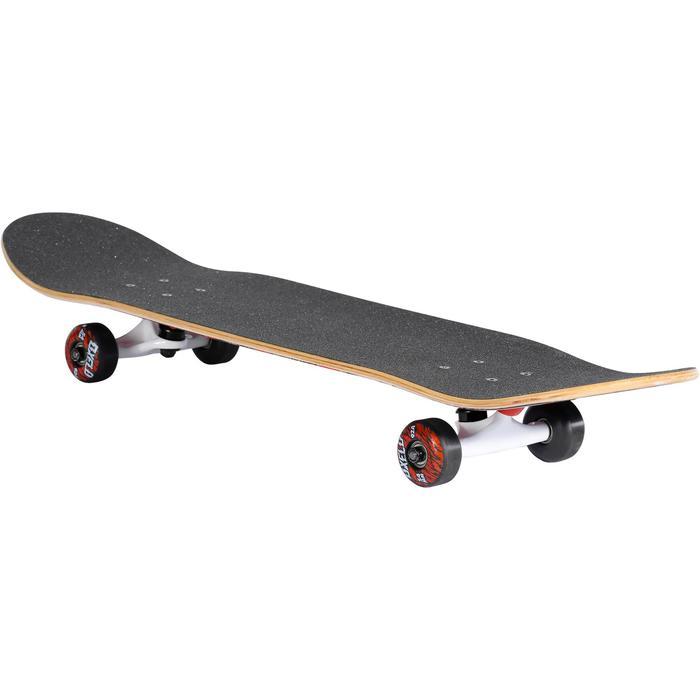 Skateboard SKATE MID500 ROBOT - 1016358