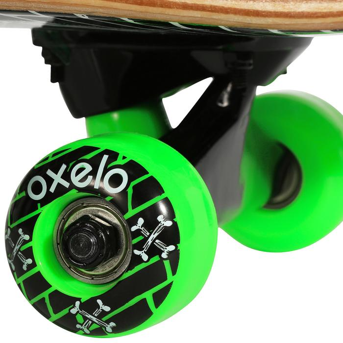 Skateboard junior MID 3 GAMER - 1016359
