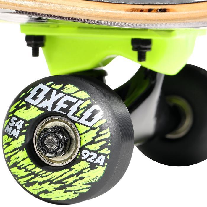 Skateboard SKATE MID500 ROBOT - 1016363