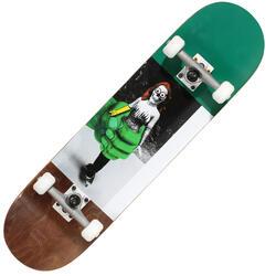 Skateboard Team Fury Pom Pom - 1016379