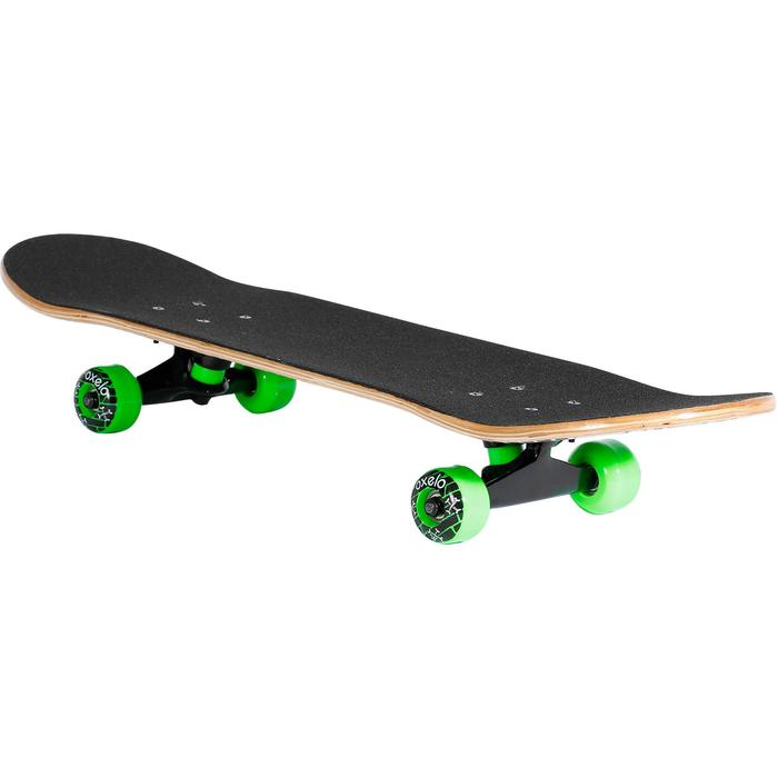Skateboard junior MID 3 GAMER - 1016400