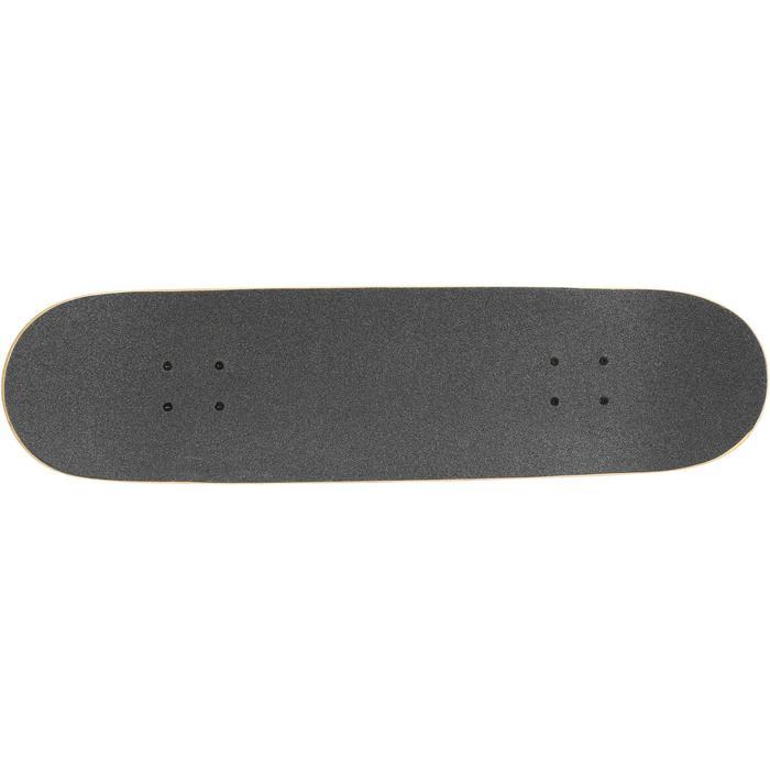 Skateboard SKATE MID500 ROBOT - 1016401