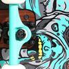 Skateboard Team Galaxy - 1016404