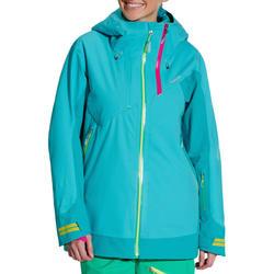 Dames ski-jas Free 900 - 1016668