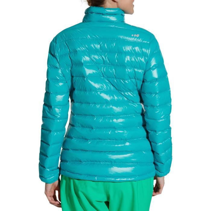 Veste de ski freeride femme free 900 - 1016675