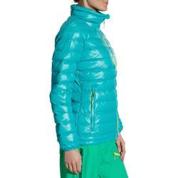 Dames ski-jas Free 900 - 1016679